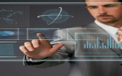Modern BI tools for businesses